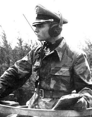 マックス・ヴュンシェ Max Wünsc...