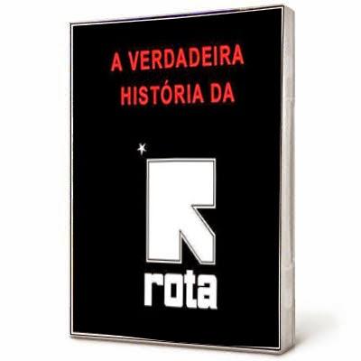 Baixar A Verdadeira História da Rota DVDRip XviD Nacional A 2BVerdadeira 2BHistoria 2Bda 2BRota