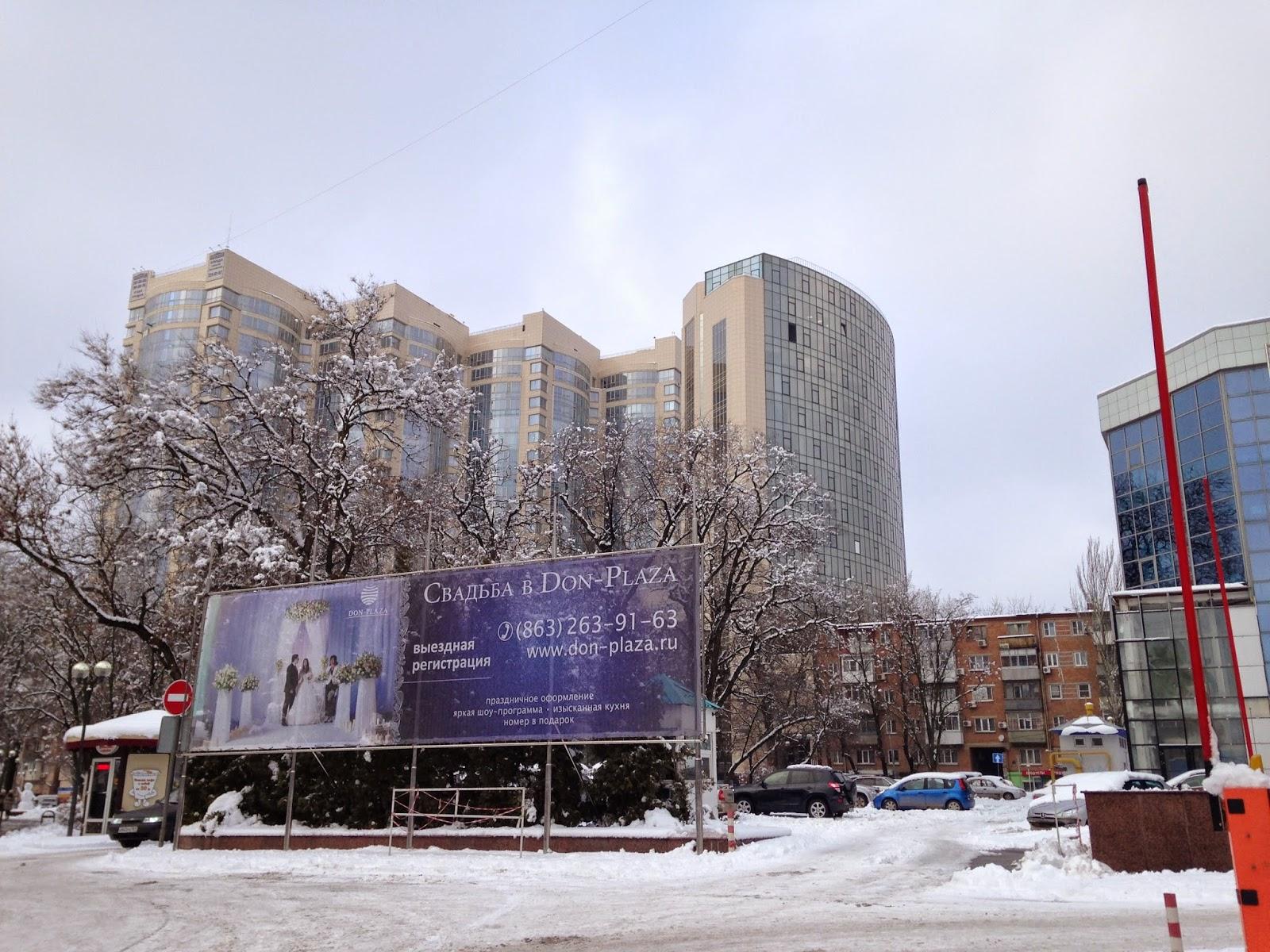 JK_Pokrovskij