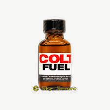 COLT FUEL 30 ml (1,500 Baht)