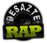 DESAZTE RAP !! Hip Hop Blog