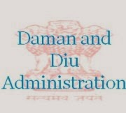 Daman And Diu Administration Jobs