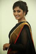 Jhansi latest glamorous photos-thumbnail-1