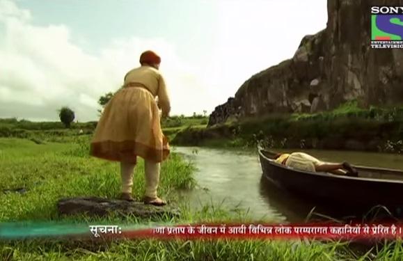 Sinopsis Mahaputra Episode 50