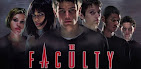Notte Horror 2016: The Faculty (1998)