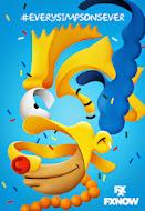 Ver The Simpsons 28X06 Sub Español Online Latino (Promo)