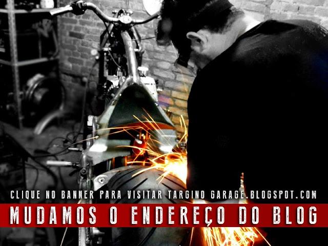 http://targinogarage.blogspot.com.br/