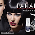 IsaDora Paradox Collection for Fall 2012
