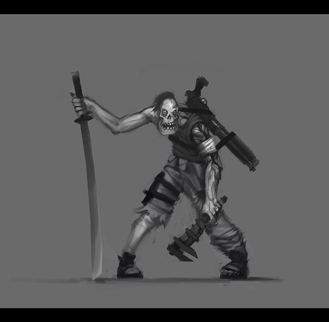 zombie%2Bsurvivor_DEAD.jpg