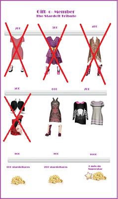 http://thestardolltribute.blogspot.pt/2012/09/gift-o-member-stardoll-tribute.html