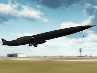 http://asalasah.blogspot.com/2013/07/pesawat-caanggih-ini-berkecepatan-5-x.html