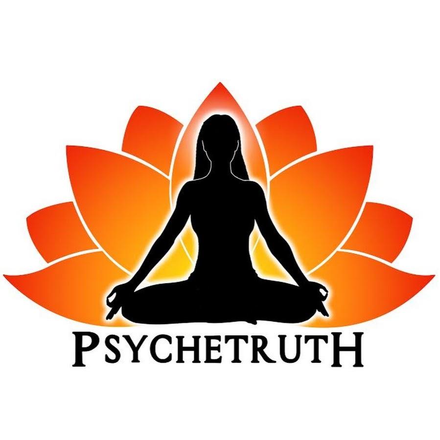 Psyche Truth's