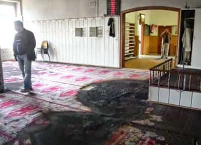 masjid-bakar-jerman.jpg