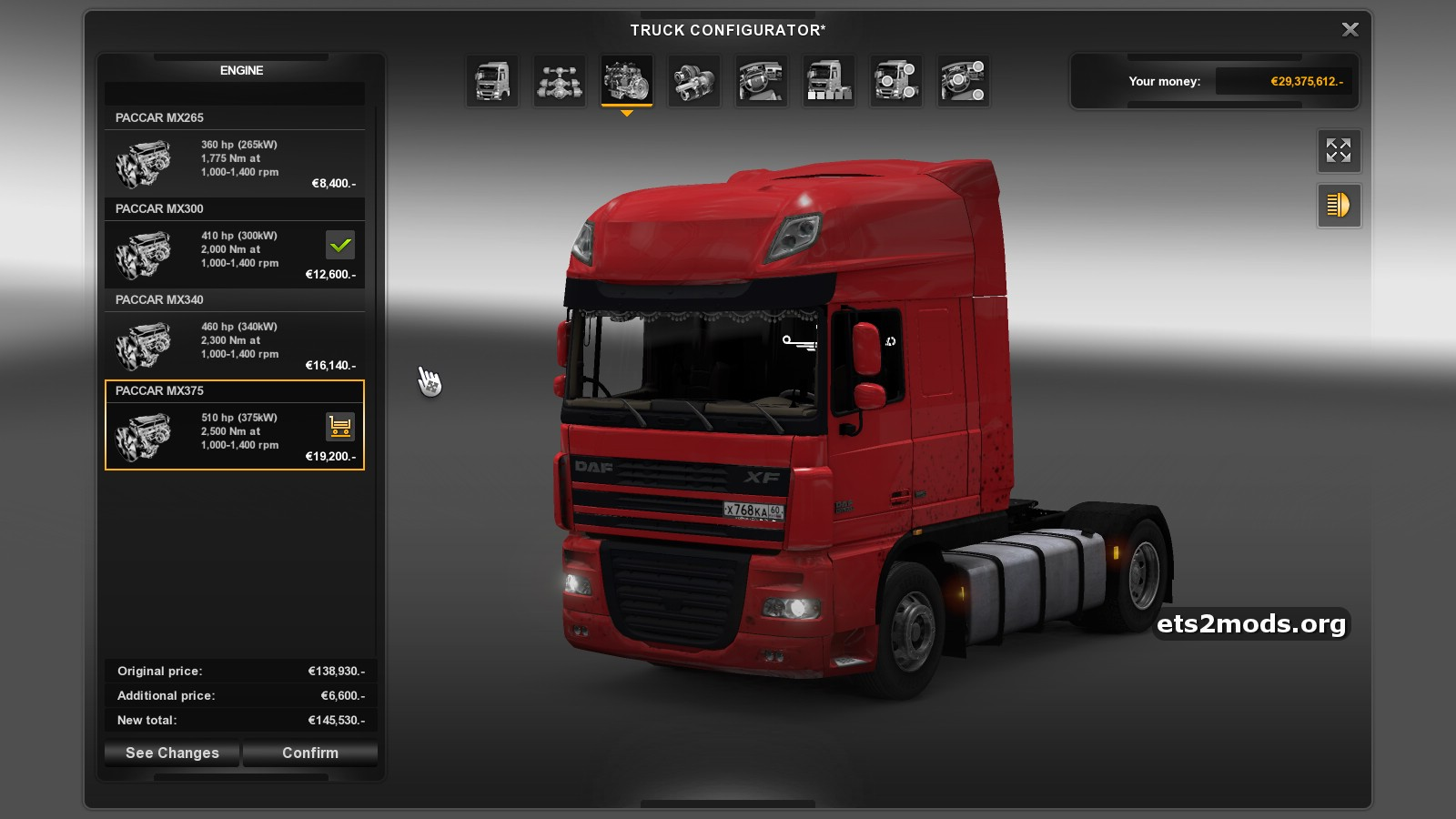 Trucks - Page 14 Ets2_00004