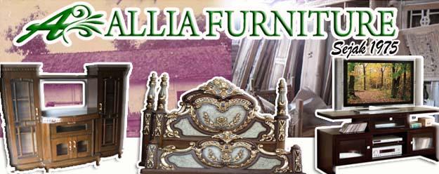 Furniture Online Murah Klender Jakarta