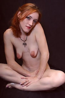 Sexy Hairy Pussy - rs-30E4325-756088.jpg