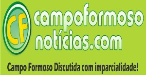 SITES PARCEIROS