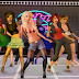 Trouble For Me (Britney Spears) - Vídeo Sims 3