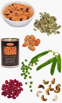 Zinc Foods jpgZinc Foods