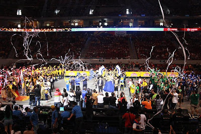 uaap-season-76-opening-ceremonies-photos5