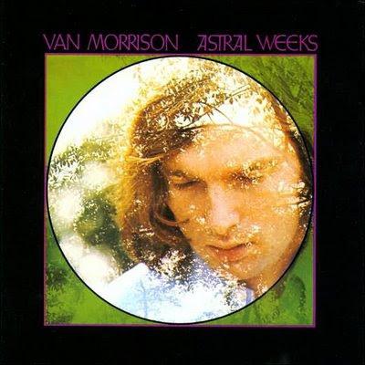 Et Van Morrison chantait... Van-morrison-astral-weeks