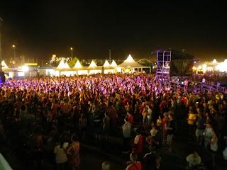 festival rototom 2011