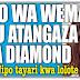 KASHESHE...KIGOGO WA WEMA ATANGAZA VITA NA DIAMOND