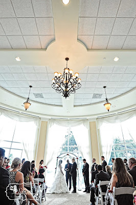 lake mary events center rotunda wedding