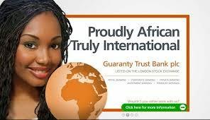 http://www.earnonlineng.com/2012/07/gtbank-best-in-nigeria-euromoney.html