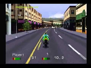 LINK DOWNLOAD GAMES Road Rash ps1 ISO FOR PC CLUBBIT