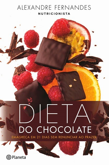 http://www.wook.pt/ficha/dieta-do-chocolate/a/id/16200306/?a_aid=4f00b2f07b942