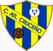 C.A.CRUCEÑO
