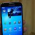 Galaxy S5 llevará escáner de ojos segun rumores