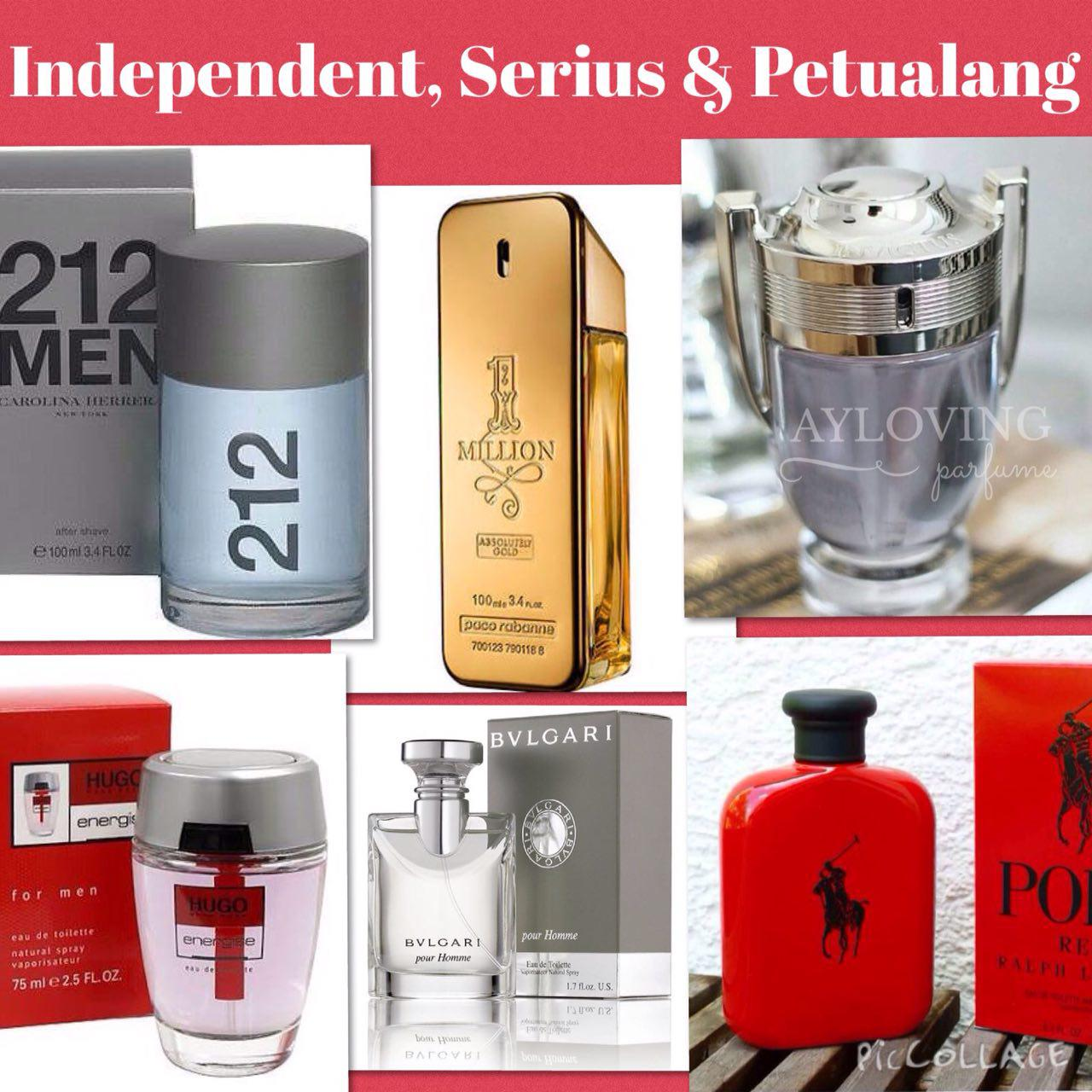 ... Heat Men, Hugo Energize, Polo Explorer, Invictus Paco Rabanne, Gucci  Guilty Pour Homme, Calvin Klein Euphoria, Burberry the Beat, Bvlgari Man  Extreme 2aa8dc93e4b