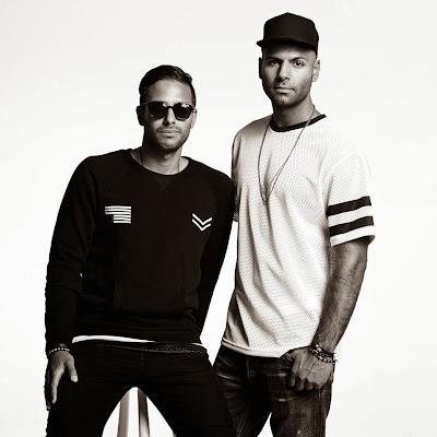 Hummel, Créol Brothers, S for Sneakers, sportstyle, sportwear, calzado, deportivas,