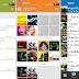 Membuat Warna Statusbar Android Mengikuti aplikasi