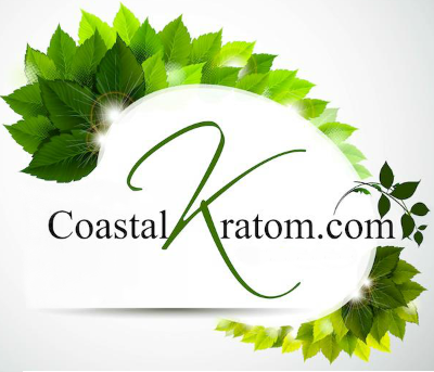 Kratom Powder Dosage Chart