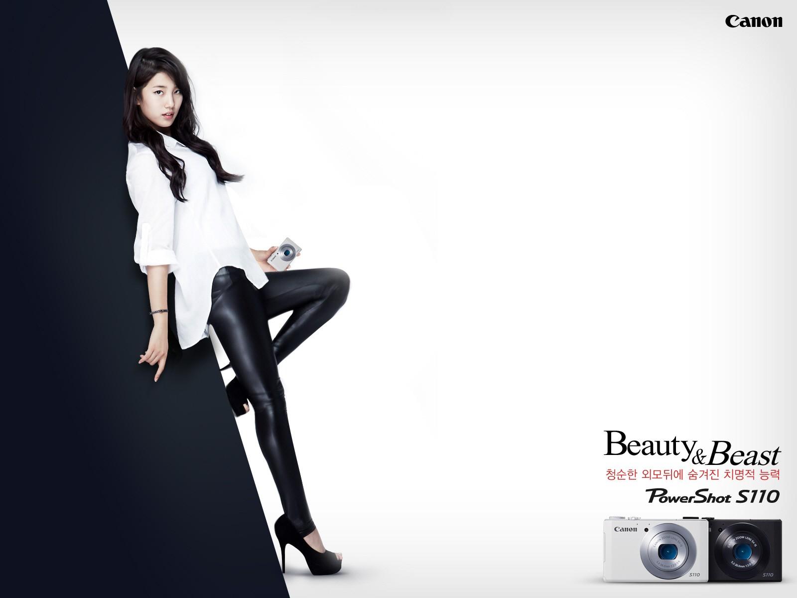 http://1.bp.blogspot.com/-x0eBhP8urXc/UV1Hh96TKnI/AAAAAAAAiM0/gYKGhx0gcFA/s1600/Miss-A-Suzy-%EC%88%98%EC%A7%80-Canon-wallpaper-4.jpg