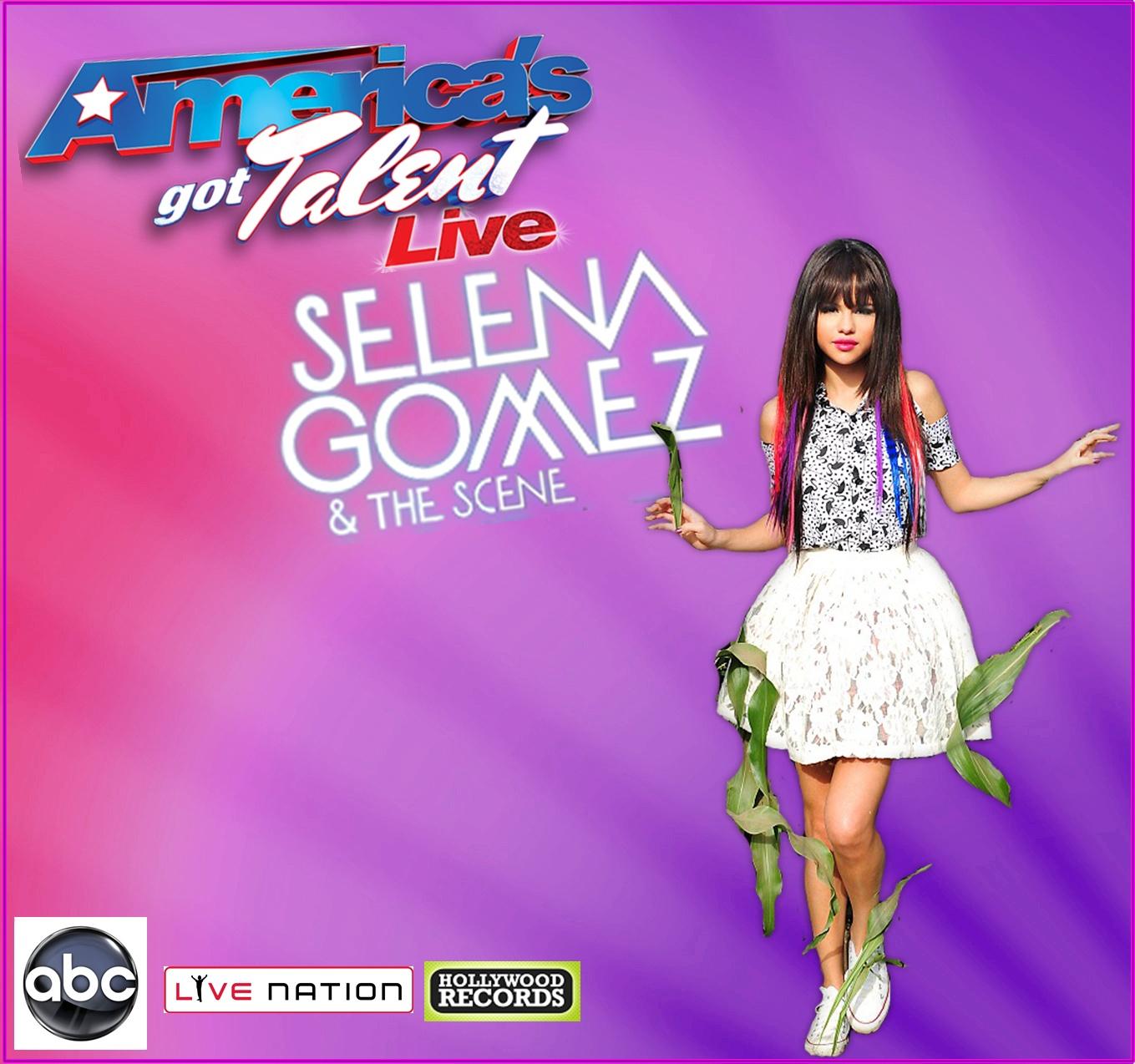 http://1.bp.blogspot.com/-x0eFAhEcZRc/T_8Tg3AJ6BI/AAAAAAAAAJI/PX0J047fgp4/s1600/americas_got_talente_live_selena_gomez.jpg