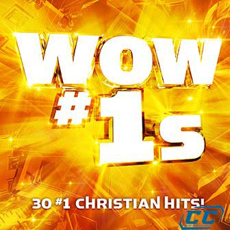 Various Artists - WoW Hits 2012 tracks and lyrics