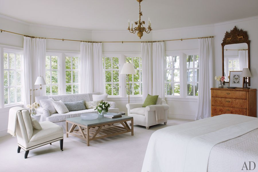 Mix And Chic Home Tour Victoria Hagan S Gorgeous