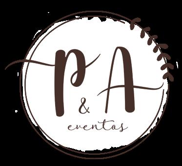 P e A -  eventos
