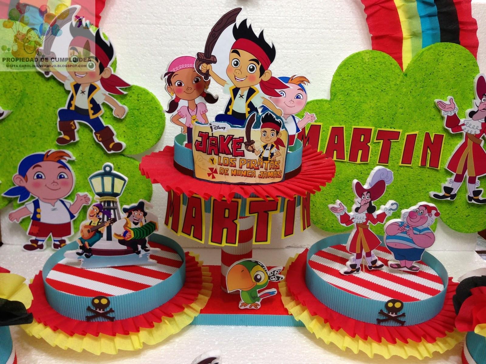 Decoraciones de fiestas para imprimir   Imagenes para