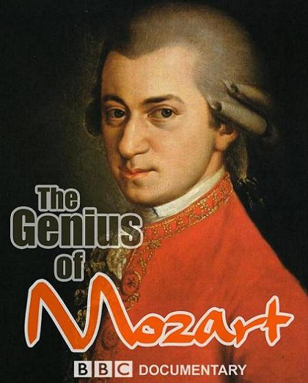 download the enlightenment an