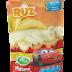 RUZ Foods