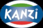 http://www.kanzi.it/