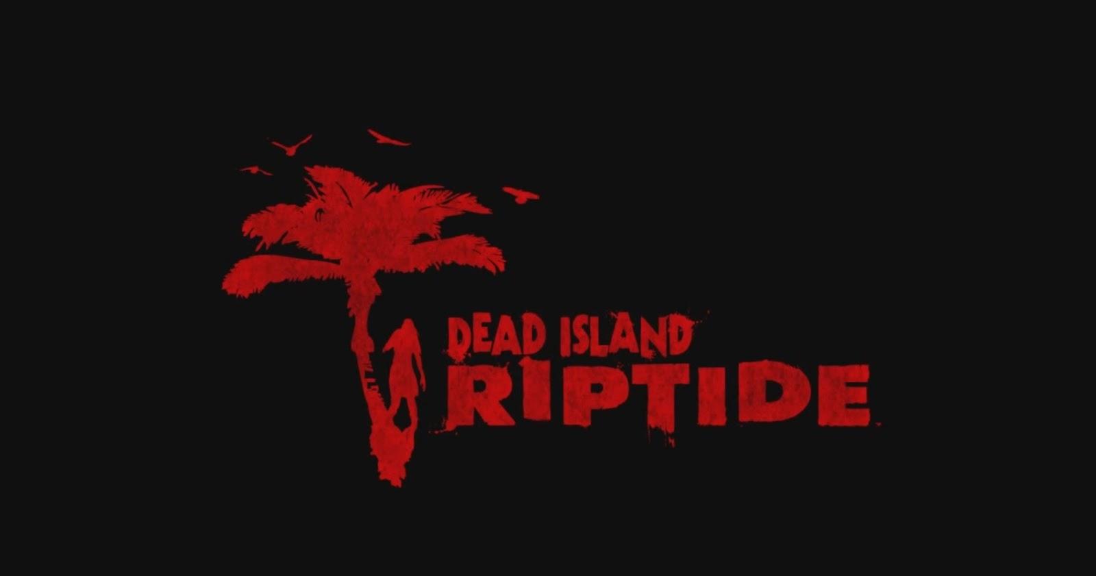 dead island riptide crack reloaded