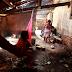 Operação resgata 96 operários em condições escravas no Ceará