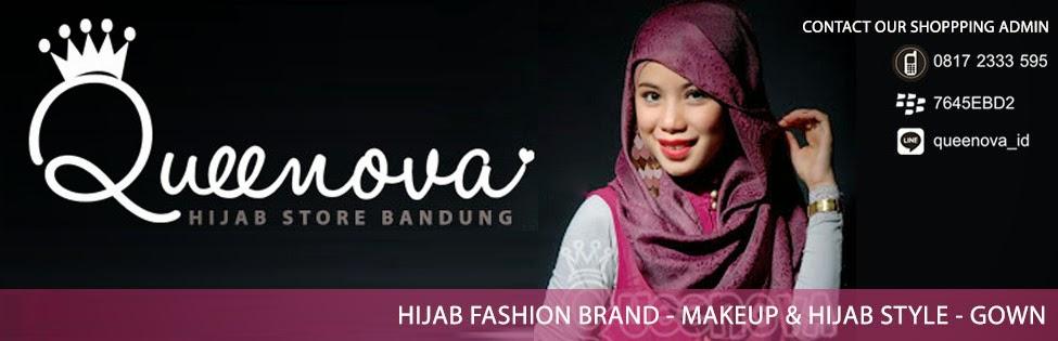 Hijab Store Bandung, Koleksi Baju Hijab Modern, Baju Muslimah Modis Online, Busana Muslim Modis Ter