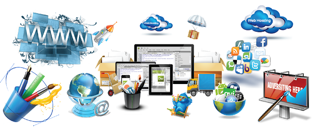 website designing company in Bangalore Karnataka, website development services in Bangalore Karnataka